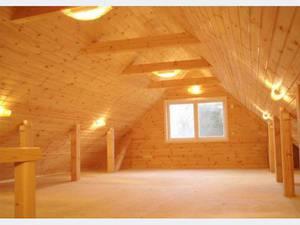 Проложить электропроводку в деревянном доме своими руками фото 583