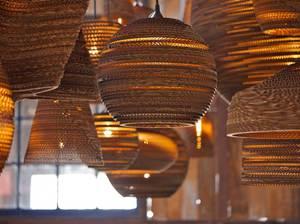 Деревянные люстры - купить люстру из дерева в интернет