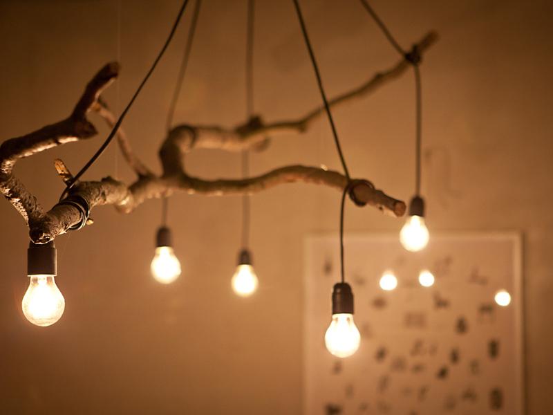 идеи светильников из дерева сообщение ошибке При