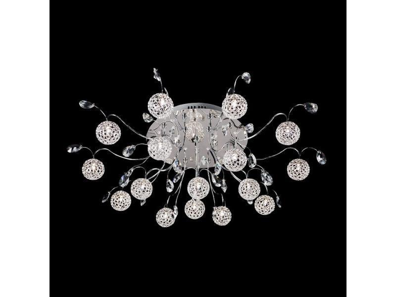 Светильники - купить по лучшей цене светильники в каталоге